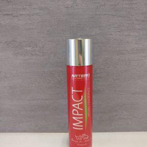 Artero – Impact parfumspray