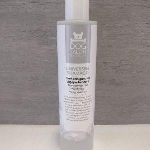 Dog Salon – Universeel Shampoo