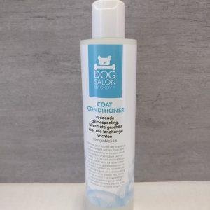 Dog Salon – Coat Conditioner voor na het wassen
