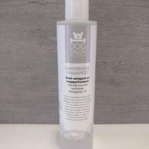 Dog Salon – Universeel Shampoo ( alle honden)